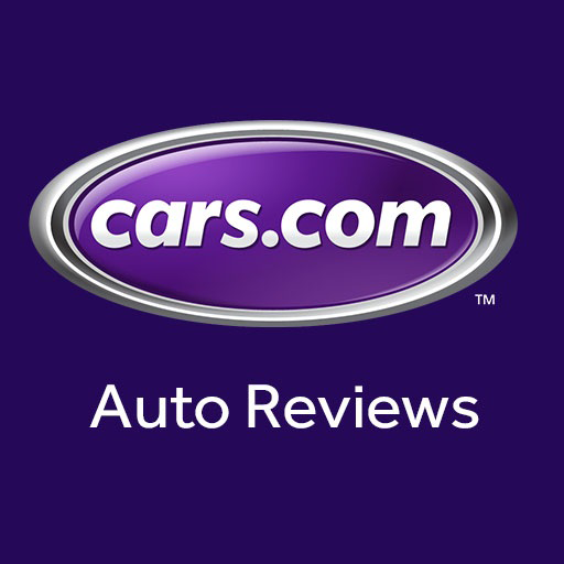 carscom-auto-reviews