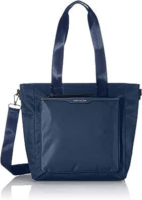 TOM TAILOR bags VIONA Damen Shopper L, 40x15x32