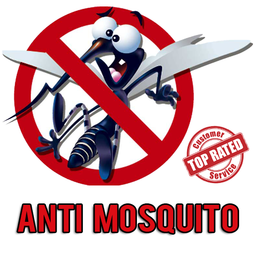 anti-mosquito-hot