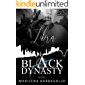 LIBRA: Black Dynasty Series #4