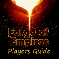 Forge of Empires Players Guide