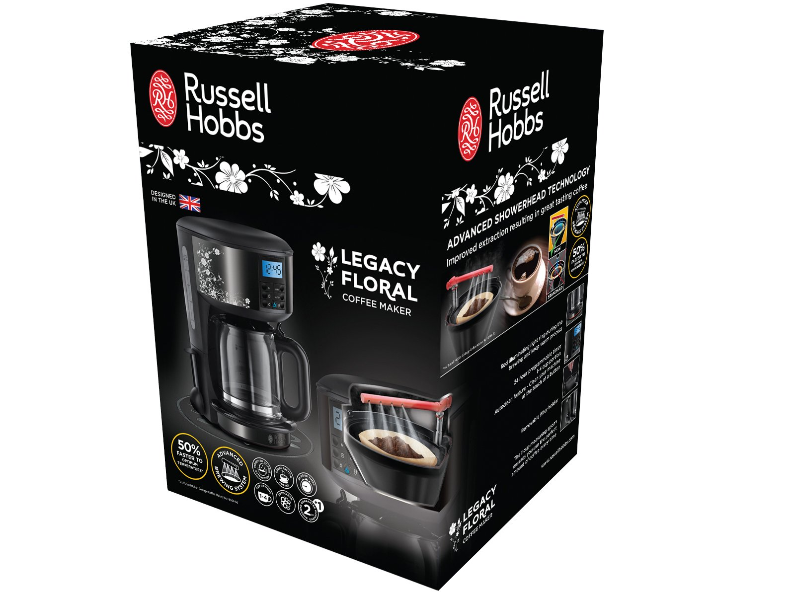 Russell-Hobbs-Legacy-Floral