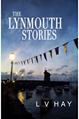 The Lynmouth Stories Kindle Edition