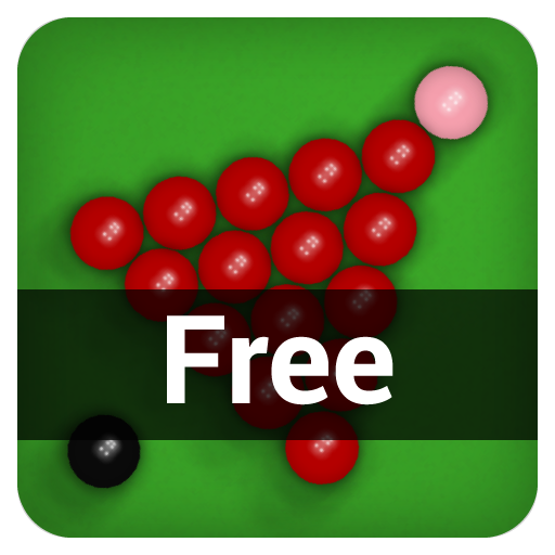total-snooker-free