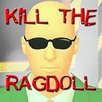 Kill The Ragdoll Science Shot