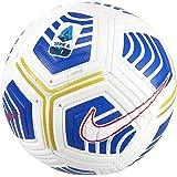 Serie A Pallone Strike 2020-21