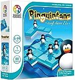 Pinguintanz (Spiel)
