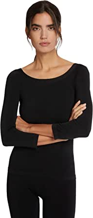 Wolford - Cordoba Pullover, Donna