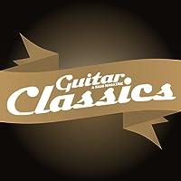 Guitar and Bass Classics