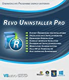Revo Uninstaller Pro 3 (3 PC) [Download]