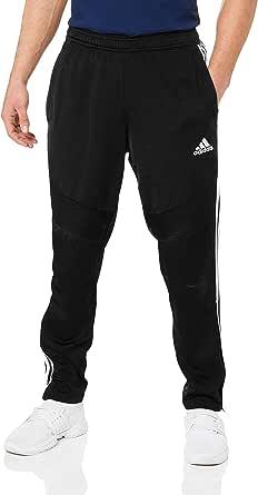 adidas Men's Tiro19 PES PNT Sport Trousers