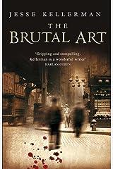 The Brutal Art Hardcover