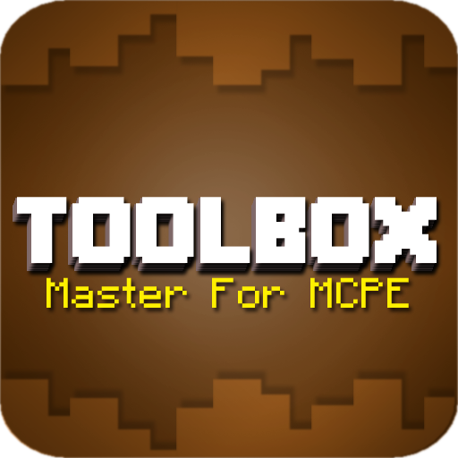toolbox-master-for-mcpe
