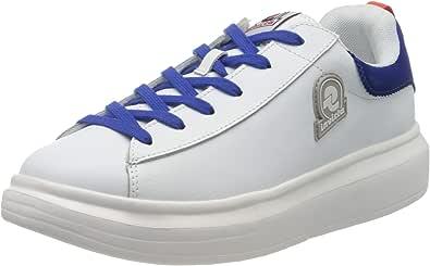 Invicta Scarpe Glam, Sneaker Uomo