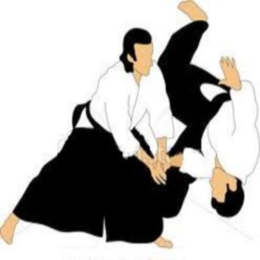 Techniques de Base Aikido