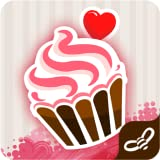 Sweet Amoris