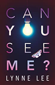 Can You See Me? (English Edition)