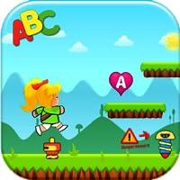 Bibi Blocksberg : ABC Abenteuer