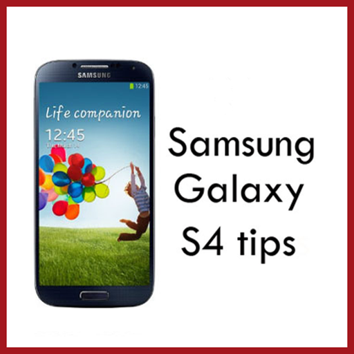 samsung-galaxy-s4-apps