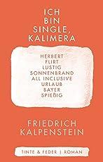 Ich bin Single, Kalimera (Herbert, Band 1)