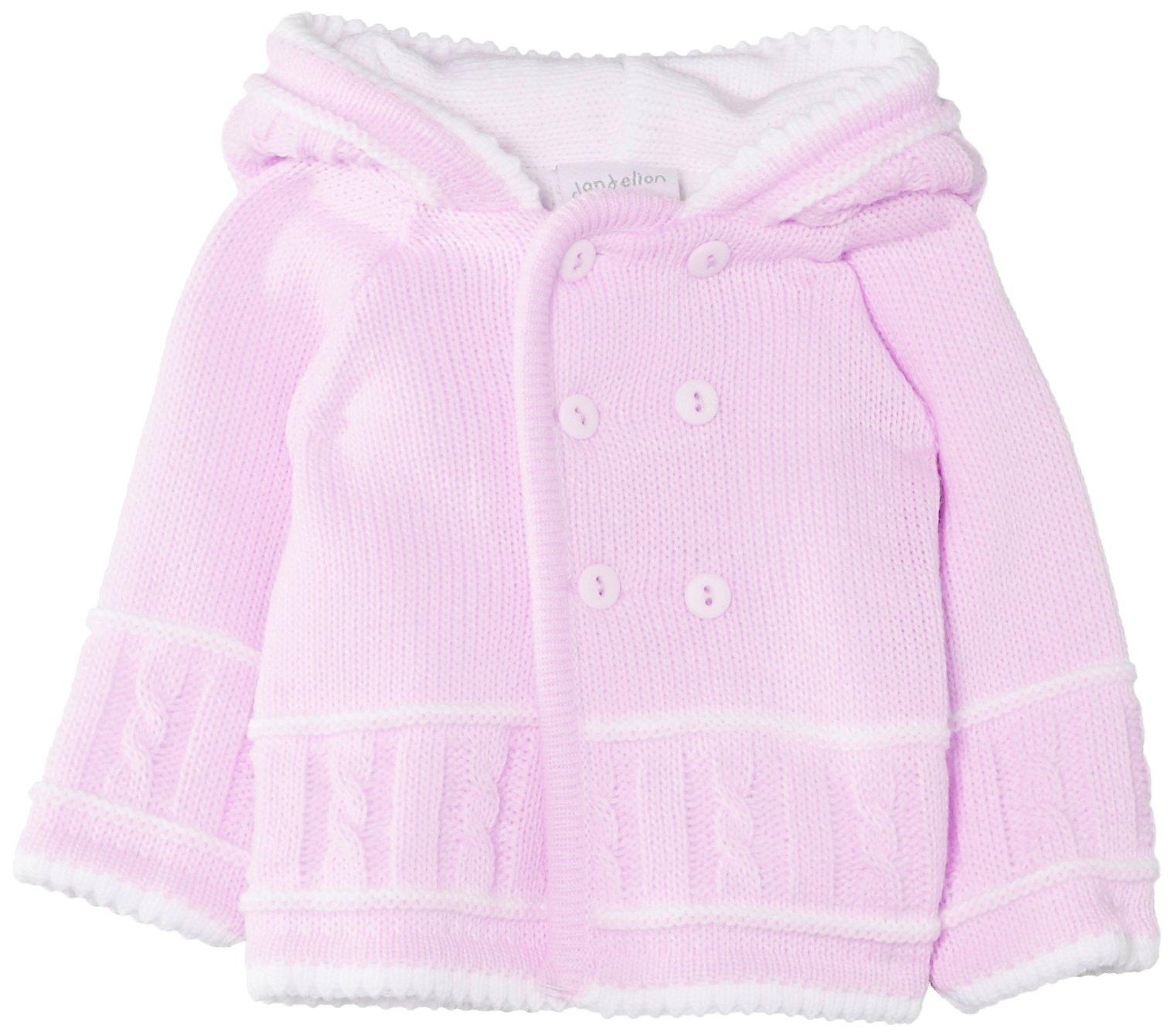 Dandelion Clothing Chaqueta para Bebés 1