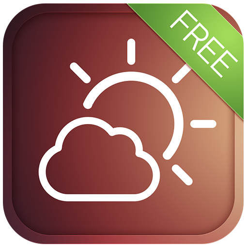 weather-book-free-previsione-del-tempo-a-15-giorni
