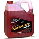 AUTO SPA Synthetic Foam Wash CAR SHAMPOO 5LTR