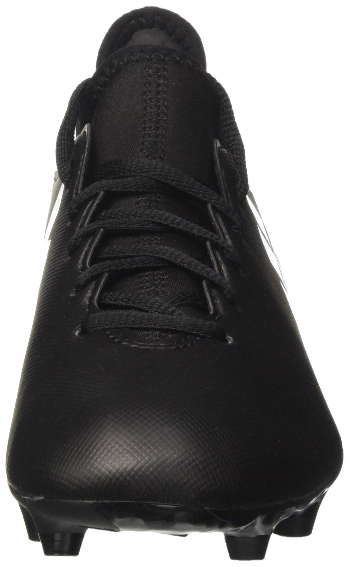 Adidas X 73 Fg, Scarpe per Calcio, Uomo 4 spesavip