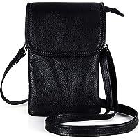 Women's Cross-Body Bags