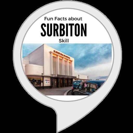 surbiton-facts