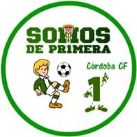 Amazon.es: Segunda división española - Pasión por el fútbol: Deportes y aire libre