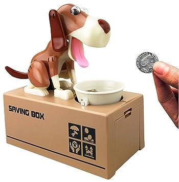 Výsledok vyhľadávania obrázkov pre dopyt my dog piggy bank