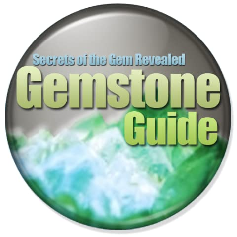 A Gemstone Complete Guide