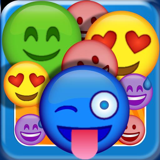emoji-pop-game-emoji-combine-featuring-emoji-emoticons-symbols-smileys-stickers-and-more
