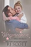 Versprechen (Deutsche Ausgabe) (Single Dads 3)