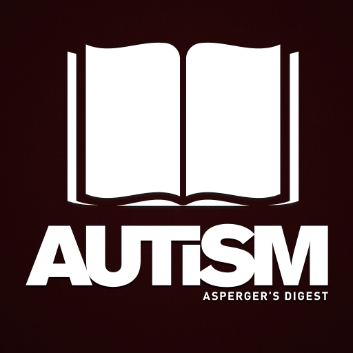autism-aspergers-digestkindle-tablet-edition