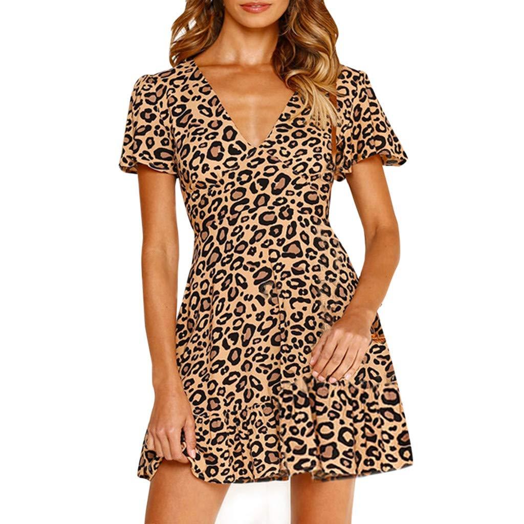 3a8de7118870 COOLIY Boemia Mini Corto Abito Senza Spalline del Mare Vestito Donna Sexy  Party T Shirt Dress Elegante Cotone Annodato Carnevale Cerimonia da Sera  Vestito ...