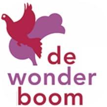 De Wonderboom Amersfoort