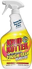Krud Kutter KR324 Tough Task Remover Spray (946 ml)