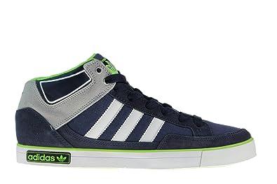 Adidas Sneakers Blau