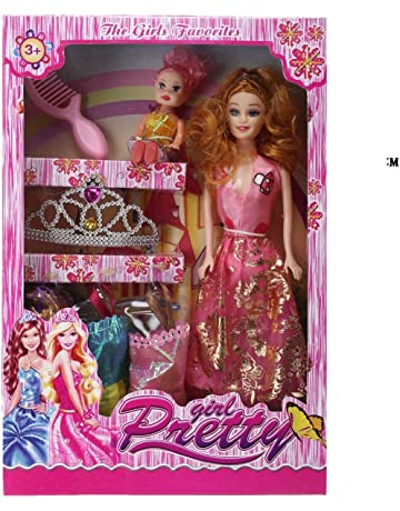 Doll House Dolls Online : Buy Doll House Dolls for Kids Online