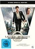 Largo Winch 2 - Die Burma-Verschwörung (2-Disc Special Edition)
