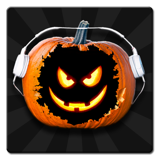 Halloween Music (Halloween Sounds Scary Background)