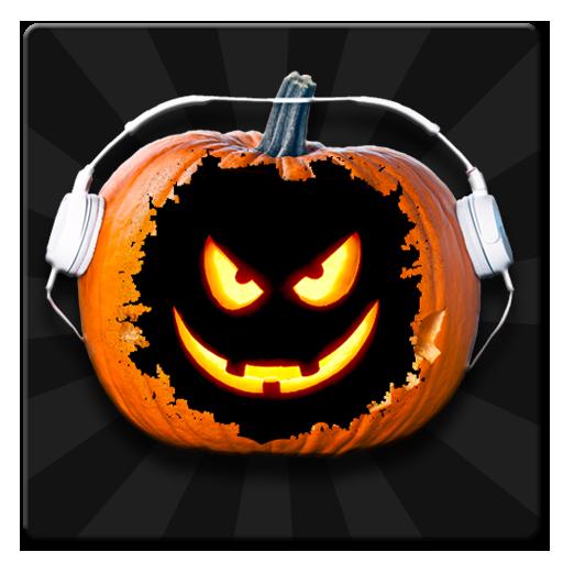 Halloween Music (Halloween Backgrounds Phone)