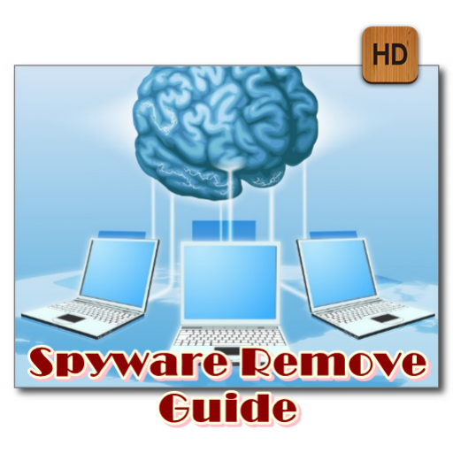 Spyware Remove Guide (Pc-remover-software)