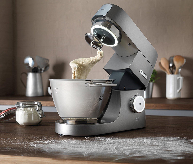 Kenwood-Chef-Titanium-Kchenmaschine-silber