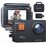 Ezviz S3 Sport Action Kamera Auflösung 4k Kamera