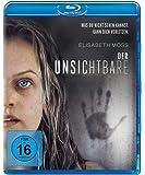 Der Unsichtbare [Blu-ray]