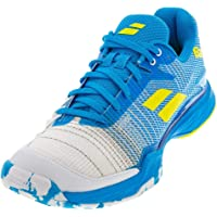 Babolat Jet Mach II All Court Men, Chaussures de Tennis Homme
