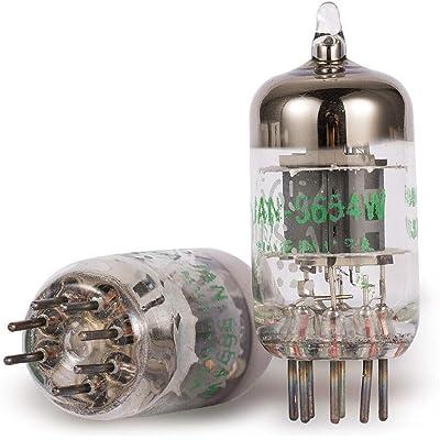 71rzpBm9r1L. AC UL400 SR400,400